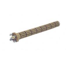 Електричний ТЕН - нагрівальний елемент ER 12002400T Atl