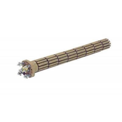 Электрический ТЭН - нагревательный элемент ER 002100T Atl