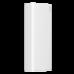 Бойлер Atlantic Vertigo Basic 100 ES-VM0802F220F-B (2000W)