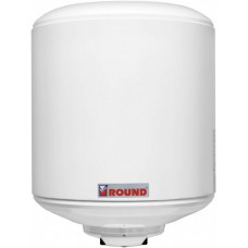 Бойлер Atlantic Round ECO VMR 50 (1200W)