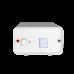 Бойлер Atlantic Vertigo Basic 50 ES-VM0402F220F-B (2000W)