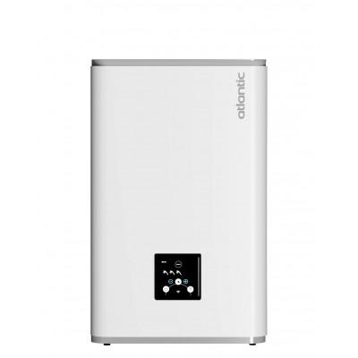 Бойлер Atlantic Vertigo Steatite WI-FI 50 MP 040 F220-2-CE-CC-W (2250W) white