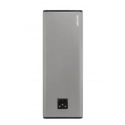 Бойлер Atlantic Vertigo Steatite WI-FI 100 MP 080 F220-2-CE-CC-W (2250W) silver