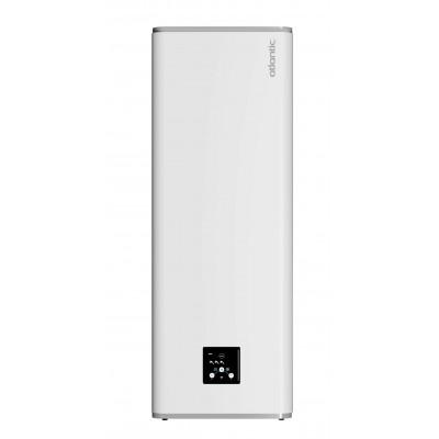 Бойлер Atlantic Vertigo Steatite WI-FI 100 MP 080 F220-2-CE-CC-W (2250W) white