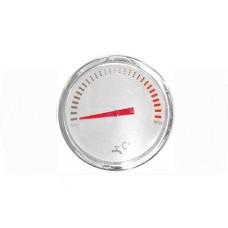 Термометр Atlantic Steatite