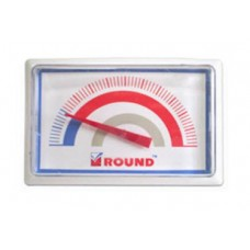 Термометр Round