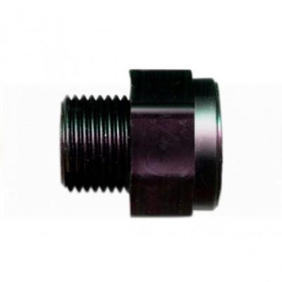 Муфта діелектрична MP 001200 Atl