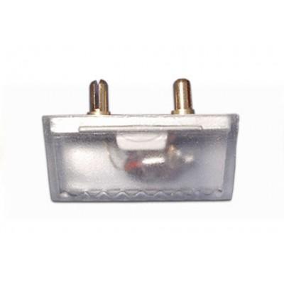 Сигнальная лампа EL 0050 LF Atl