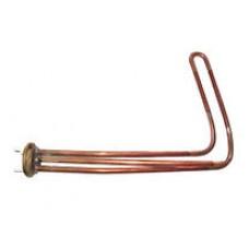 Електричний ТЕН - нагрівальний елемент ER 001500Н Atl