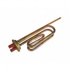 Электрический ТЭН - нагревательный элемент ER 002000 Ingenio