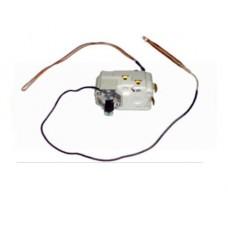 Терморегулятор ET 152/1 T Atl