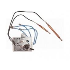 Терморегулятор ET 300/3300 Atl (VSRS)