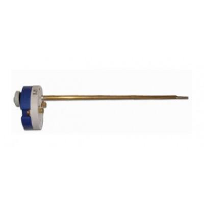 Терморегулятор RT 0050 LF Atl