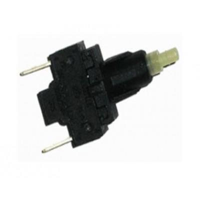 Перемикач потужності Atl (S4CM)