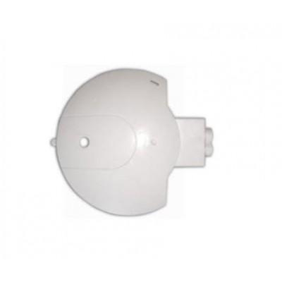 Захисна кришка MР 50100 Atl (біла) (N4E)