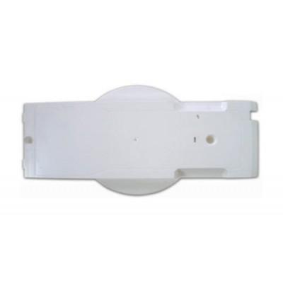 Захисна кришка MР 50150 S4 Atl (S4CM)
