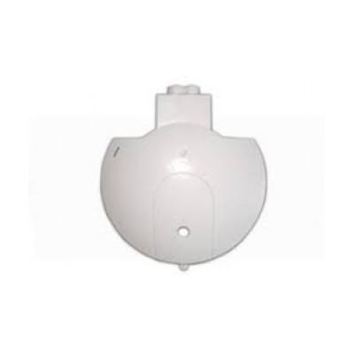 Захисна кришка MР 00100 Т Atl (біла) (N4C(E), N3 CME)