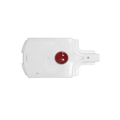 Защитная крышка MР 501 OPro Atl (OPro+, OProP)